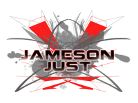 Jameson Just logo
