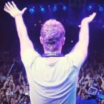 DJ Richard Durand VS Hammarica.com – An Exclusive Interview