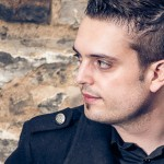 Hammarica.com Daily DJ Interview: Ferry Tayle
