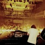 Hammarica.com Daily DJ Interview: Electro House Hero Haezer