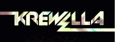 Krewella Remix EP Debuts At #6 On iTunes