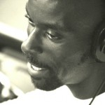 Hammarica.com Daily DJ Interview: BLACKLIQUID