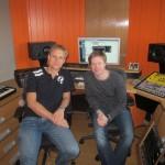 Ferry Corsten & Armin Van Buuren