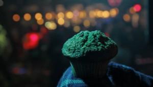 Angry Muffin Hammarica PR Electronic Dance Music News