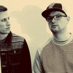 Loadstar Stream Tracks From 'Future Perfect'