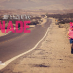 JOOP ft Fuzzi Kittenz – Sex Grenade – OUT NOW