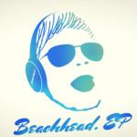 BASSROCK DROPS DEBUT EP ON BRAND NEW HAMMARICA LABEL