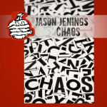 JASON JENINGS DROPS A BOMB ON HAMMARICA – CHAOS ENSUES!