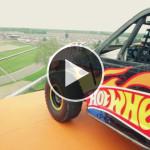 JASON JENINGS VIDEO NEARING 100K VIEWS