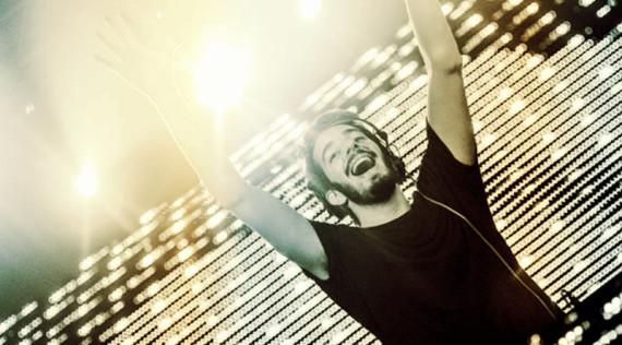 Souza www.hammarica.com dance music pro
