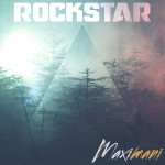 ANGER WITH MAJOR LABELS FUELS ROCKSTAR