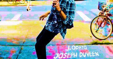 www.dancemusicpr.com dance music PR
