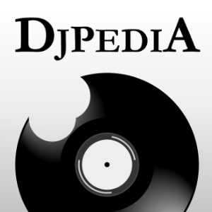 DJ Encyclopedia