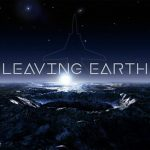 LEAVING EARTH MAY CAUSE UNCONTROLLABLE PSYCHE SHIFTS IN INDIVIDUALS