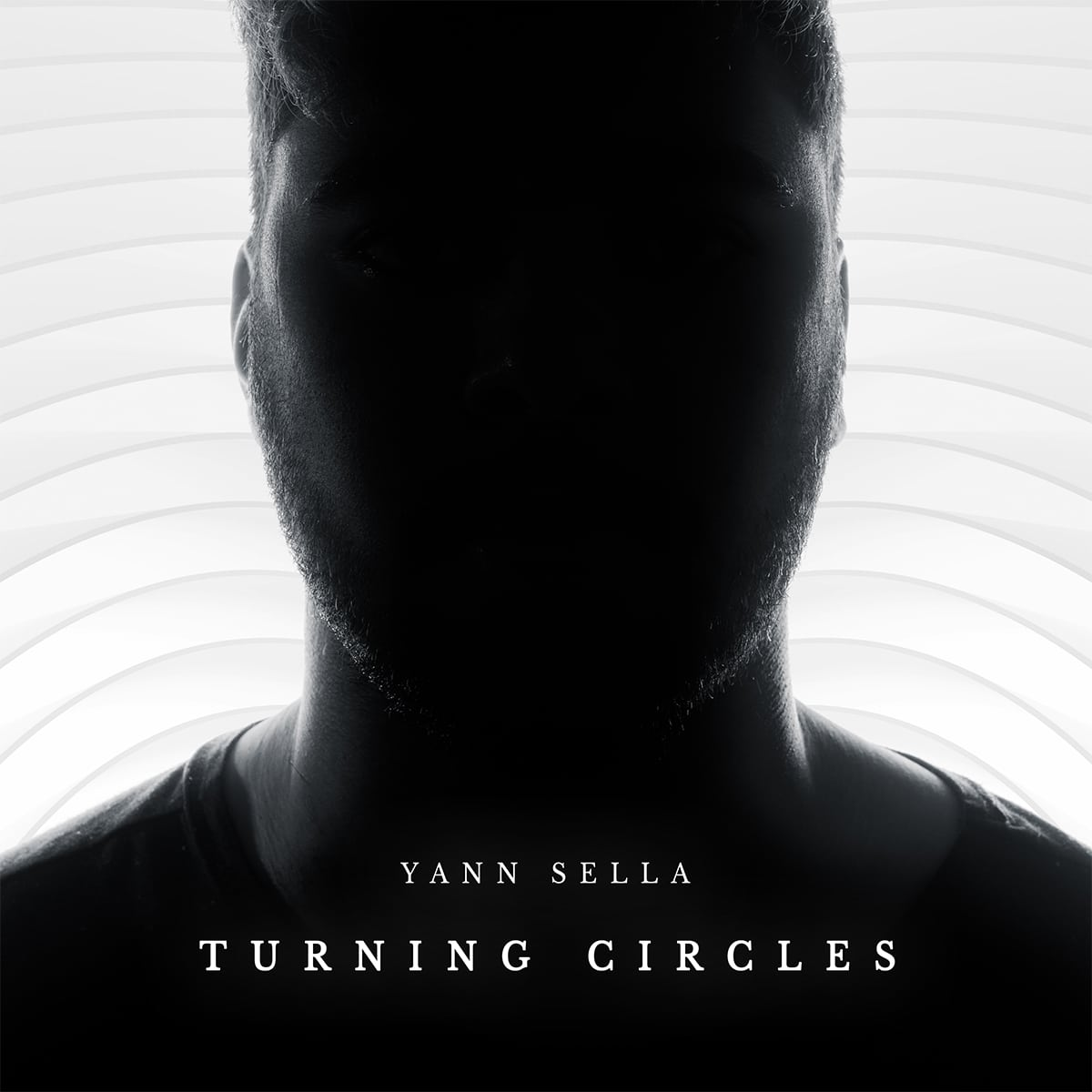 Yann Sella Debuts Single, Music Video & Remix Contest For 'Turning Circles'
