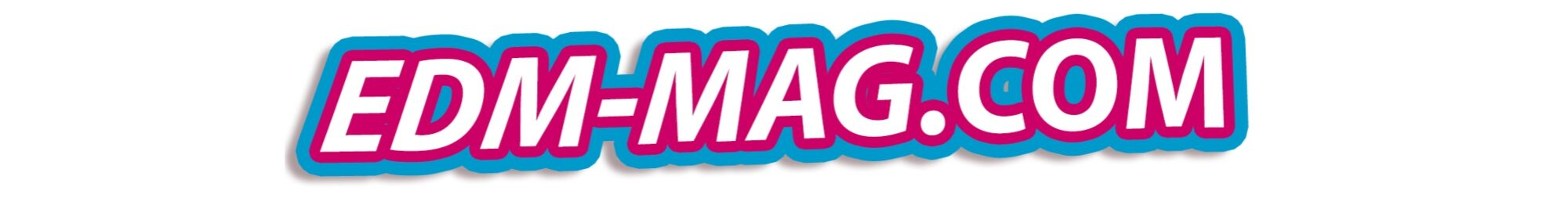 EDM MAG