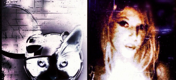 Katie's Corner: Deadmau5 Album Review