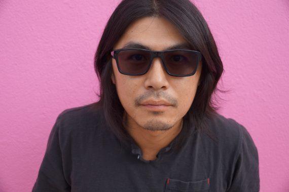 TOKYO MO REMIX TAKES THE CAKE! FLO RIDA & 99 PERCENT REMIXED BY DJ OGGY